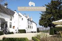 Schlosshotel Doddendael