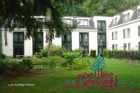 Hotel de Witte Berken