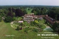 Landguthotel de Wilmersberg