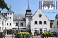 Schlosshotel Doenrade